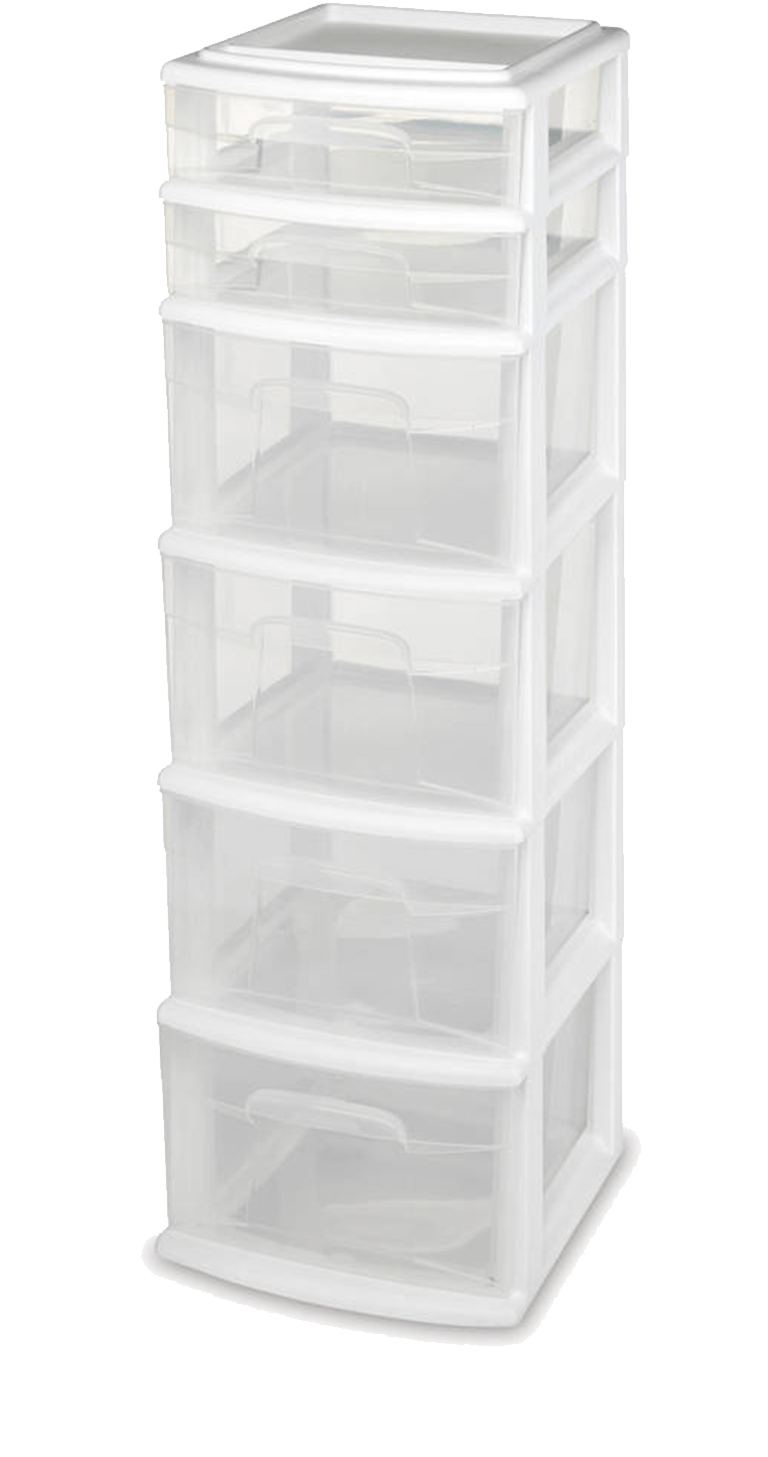 Storage Products